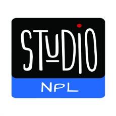Studio NPL
