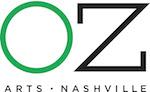 OZ Arts Logo.jpg