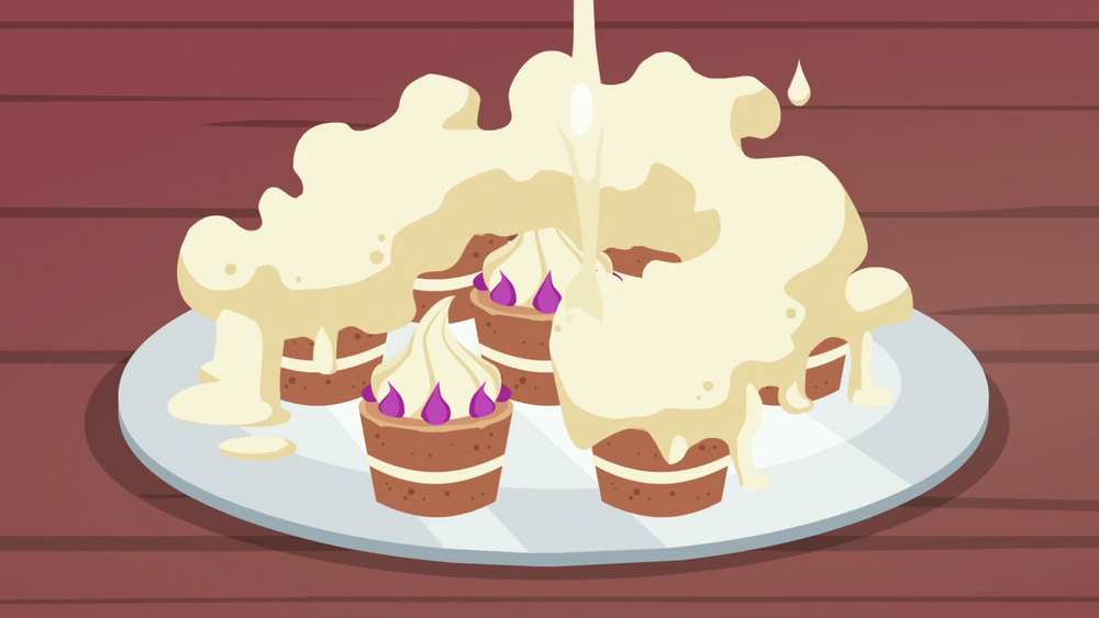 Teacakes_with_too_much_frosting_on_them_S7E2.png