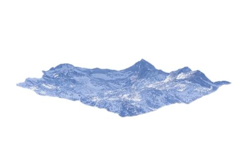 2014-01-12_june-mountain-groomers_853_1000px.jpg
