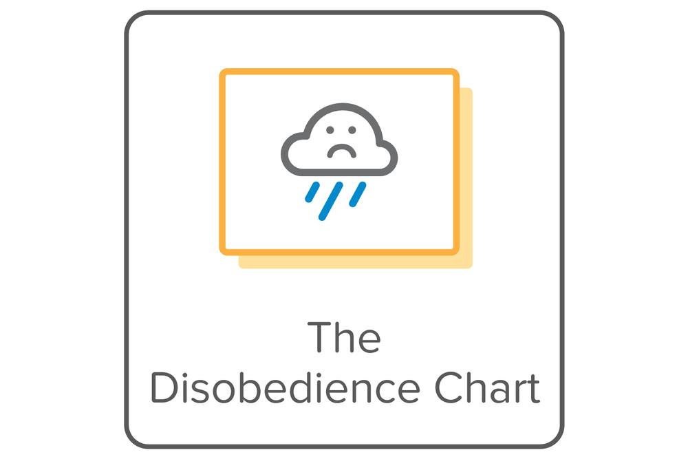 disobedience_faq.jpg