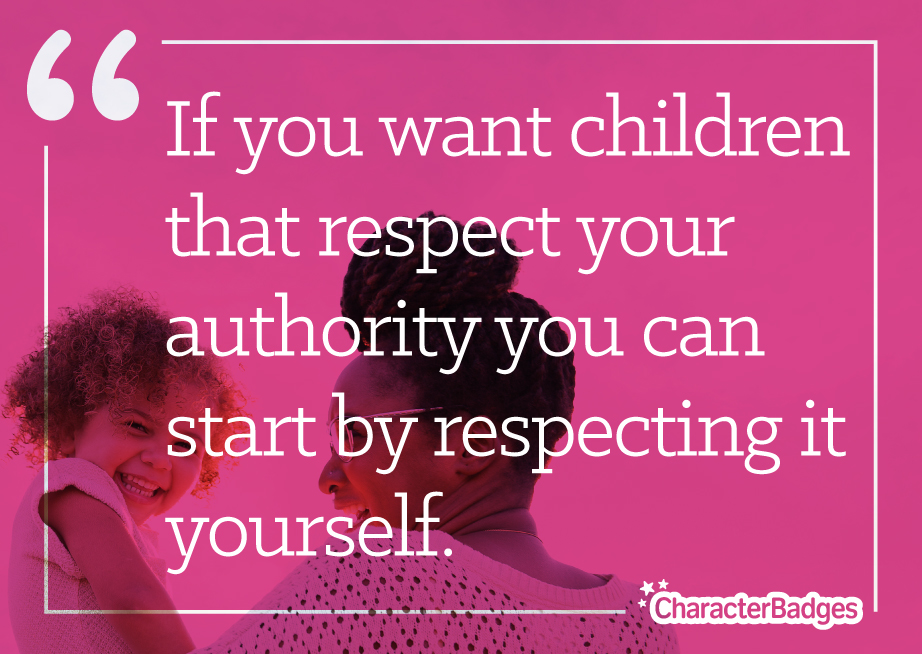 parents_respect_authority_quote.jpg