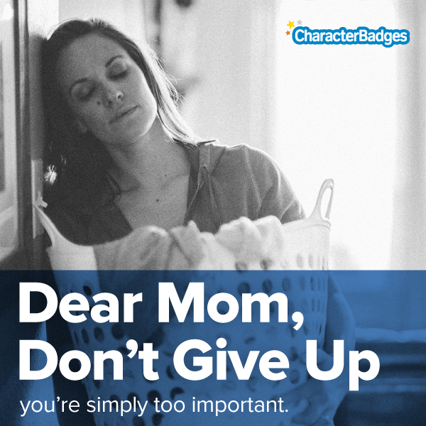 dear_mom_thumbnail.jpg