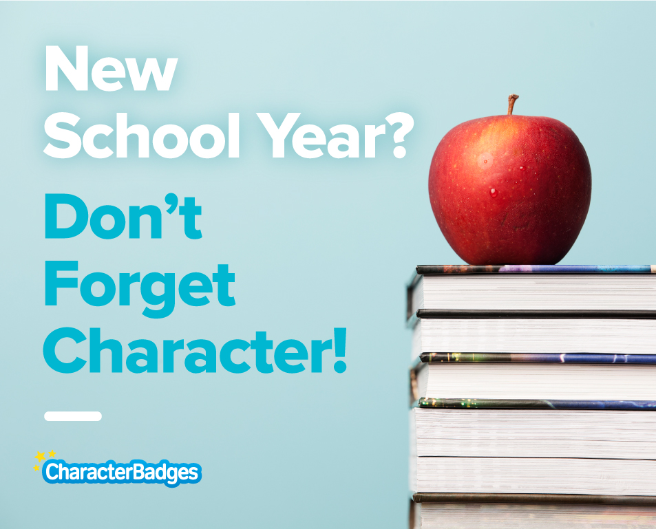 new_school_year_header.jpg