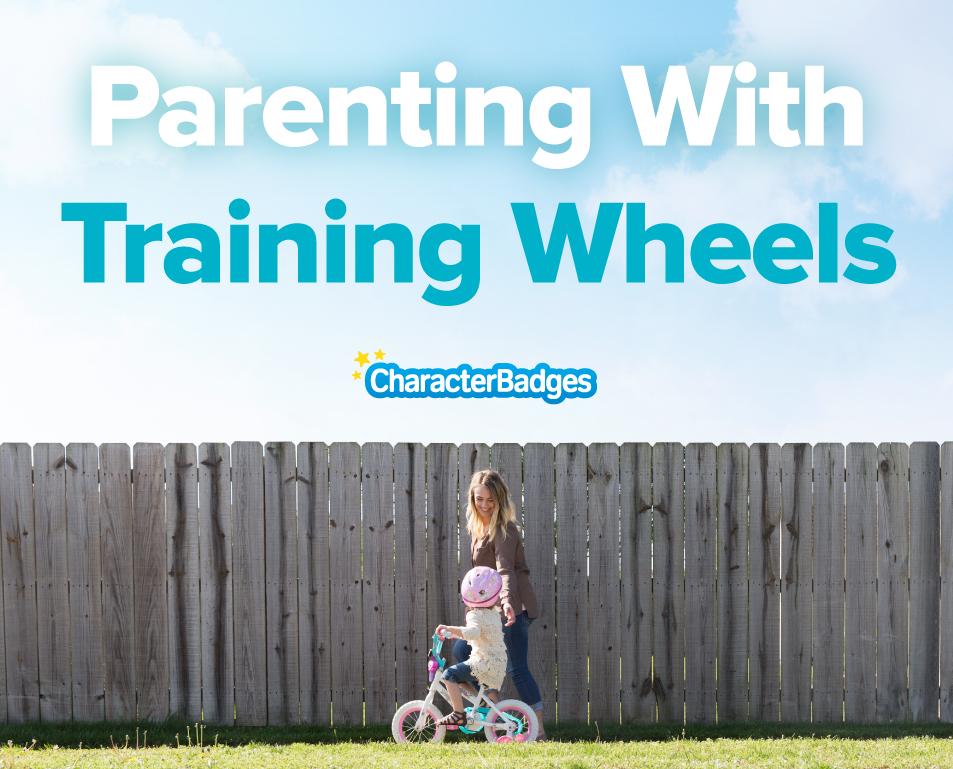 training_wheels_header.jpg