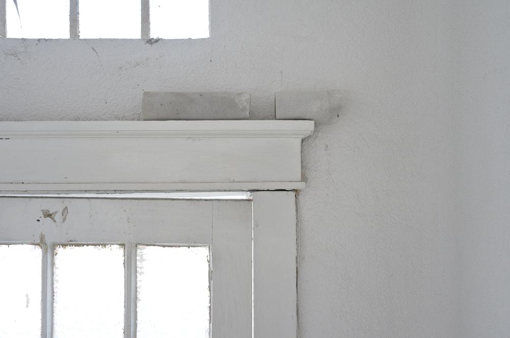 13LULU MIKEES Detalle Puerta.jpg