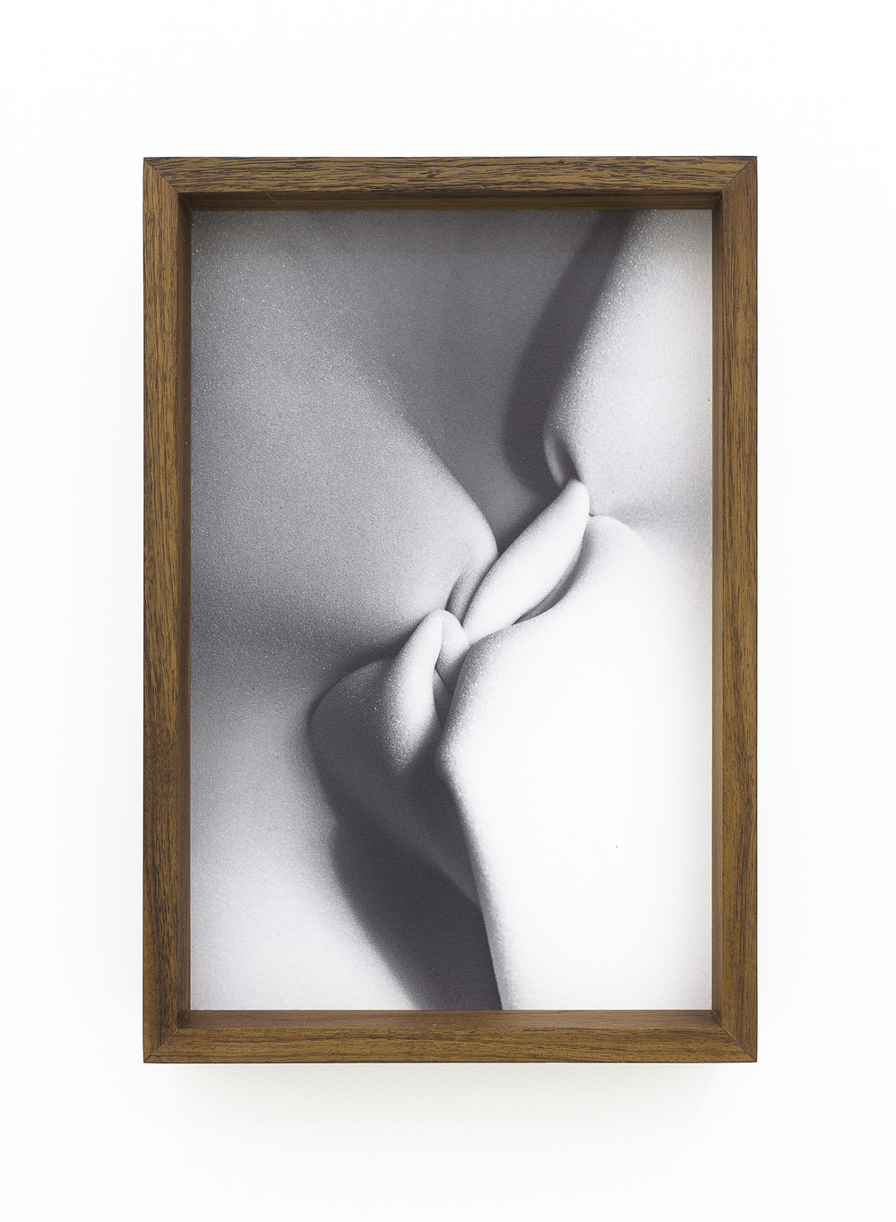 Marea de Espuma, 2015, print in fine art cotton paper, 30 x 20cm