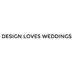 Design Loves Weddings.jpg