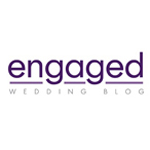 Engaged Wedding Blog.jpg