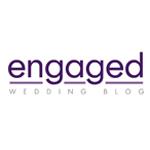 Engaged Wedding Blog.jpg