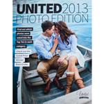 United 2013 Photo Edition.jpg