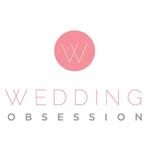 Wedding Obsession.jpg