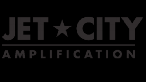 jet_city_amplification_logo1.png