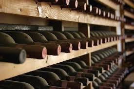 A Collection of Fine Wines
