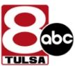 KTUL- white background.JPG