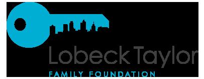 Lobeck taylor logo.png