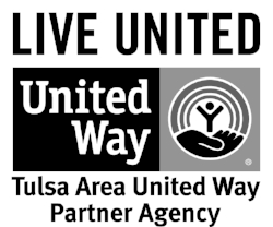TAUW_LiveUnited_2012_partner_spot-black.jpg
