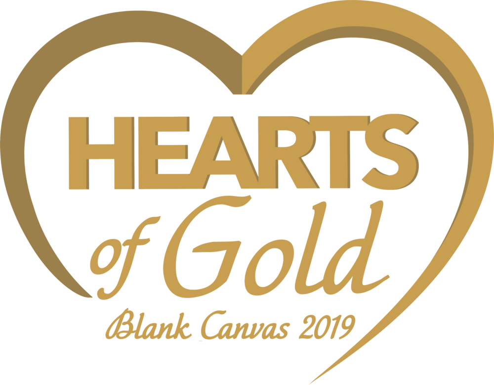 HEARTS_OF_GOLD.png
