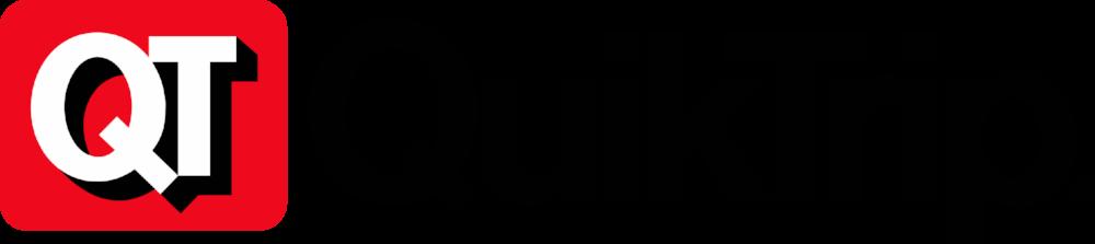 QuikTrip logo.png