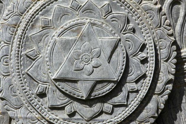 7-Principles-Mandala-Mind.jpg