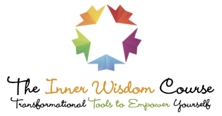 The Inner Wisdom Course