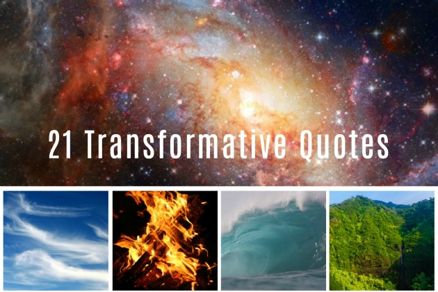 21 transformative quotes on the 5 elements.jpg