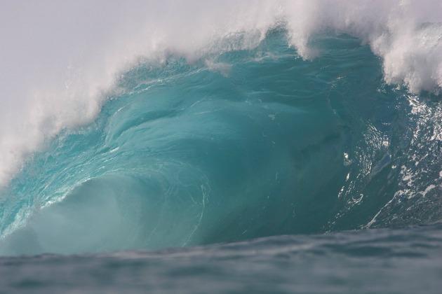 water+element.jpg