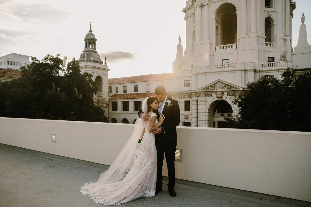 alex + isabel wedding 2 (22 of 74).jpg