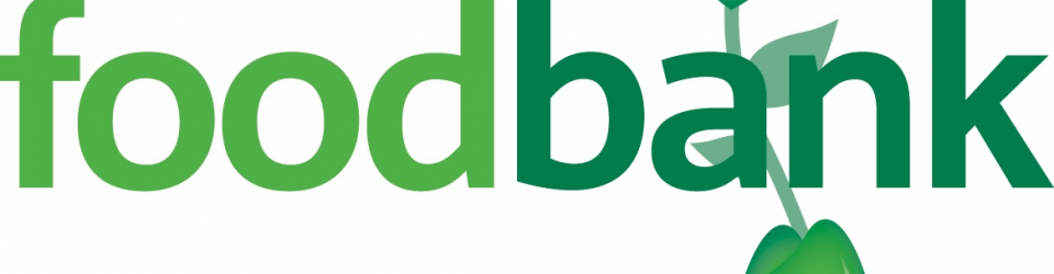 Foodbank-960x250.png