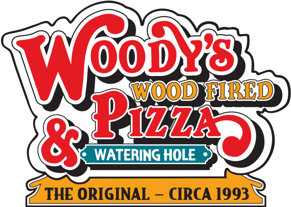 woodys pizza coupon arvada