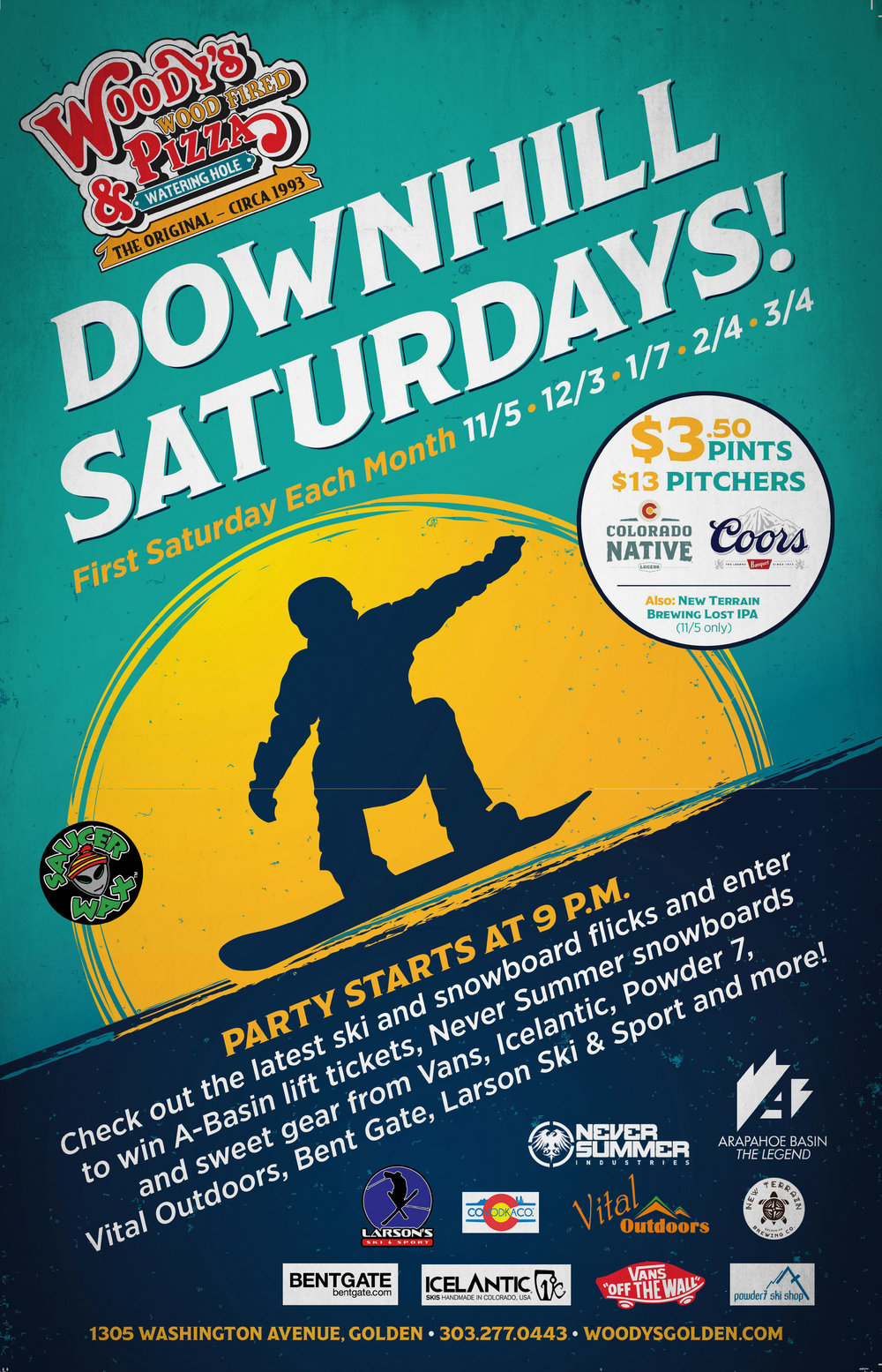 Downhill Saturdays 2016-2017.jpg