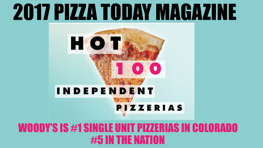pizzatoday2017_2.jpg