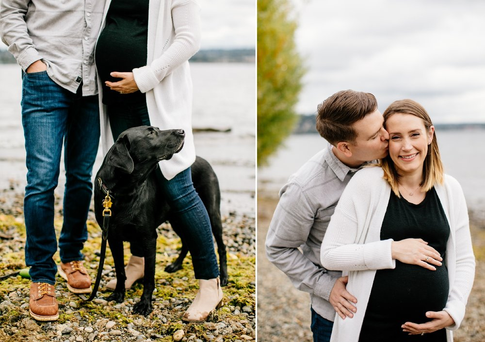 catie-bergman-seattle-family-photographer-catie-bergman-photography-pnw-newborn-portrait-lifestylephotography_0012.jpg