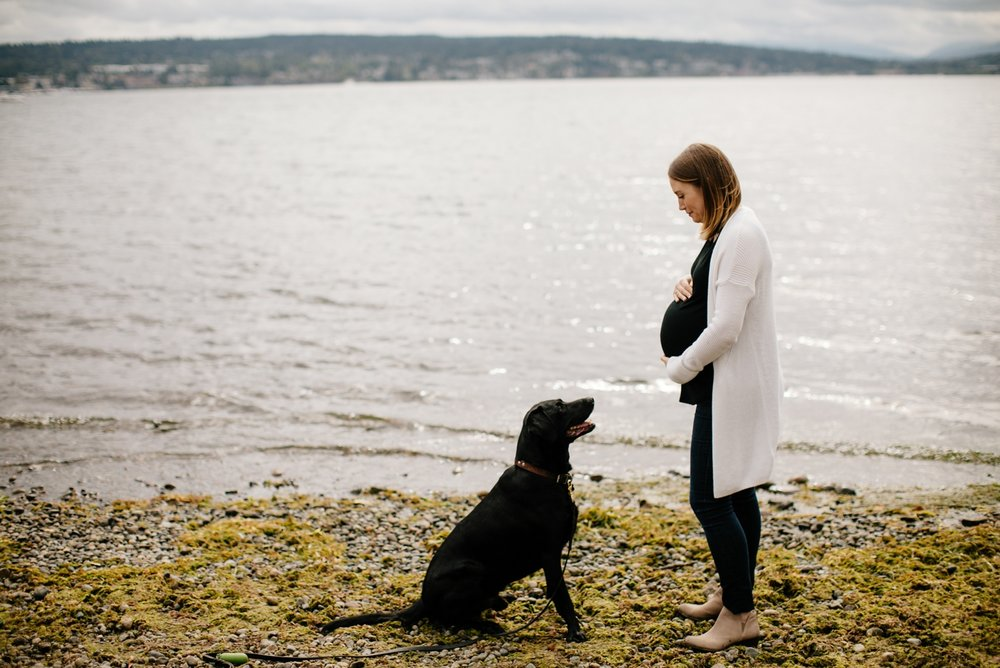 catie-bergman-seattle-family-photographer-catie-bergman-photography-pnw-newborn-portrait-lifestylephotography_0018.jpg