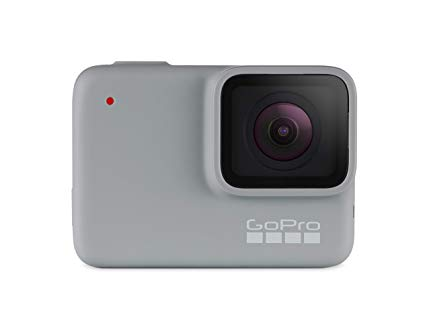 GoPro HERO7 - $199, Amazon