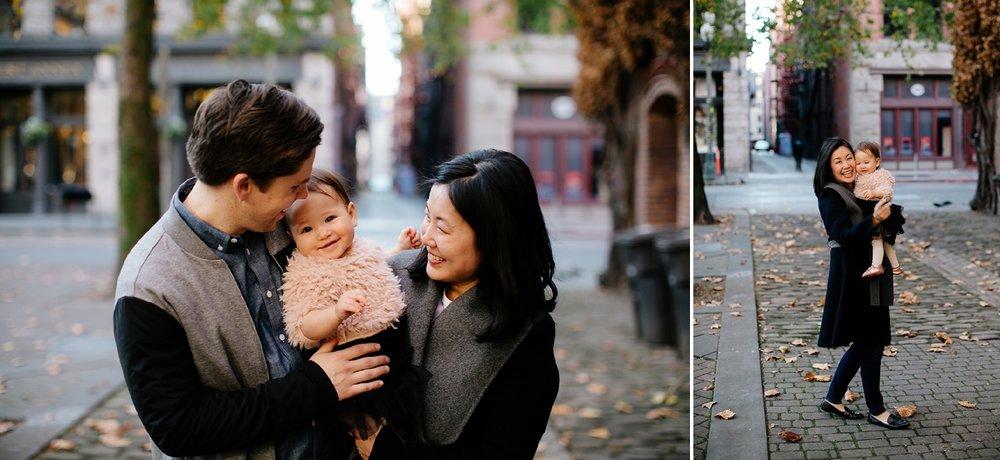 catie-bergman-seattlefamily-seattle-family-general-porpoise-pnw-first-birthday-lifestylephotography-catie-bergman-photography-pnw-newborn-portrait-lifestylephotography_0153.jpg