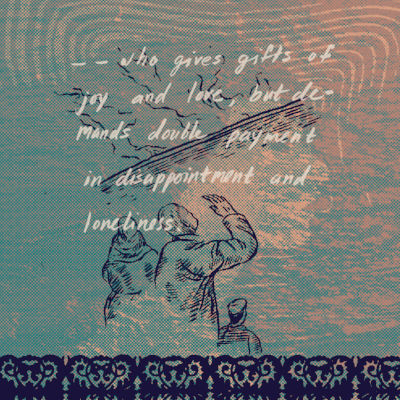 EP05 -Anna May Wong Part II