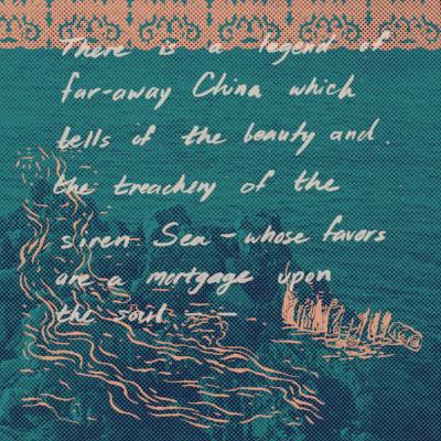 EP04 -Anna May Wong Part I