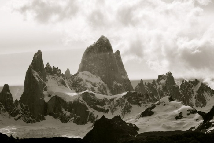 Fitz_Roy_Patagonia.jpg