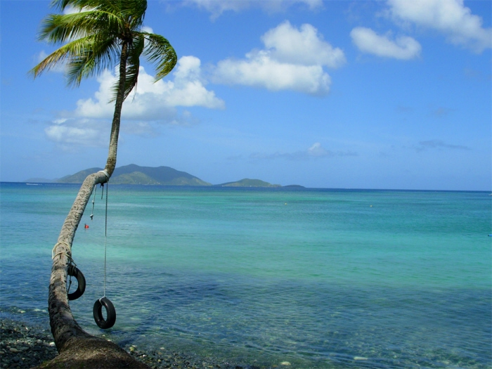 Tortola_sea_sky.jpg