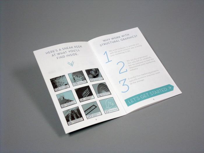 2014 Look Book | interior