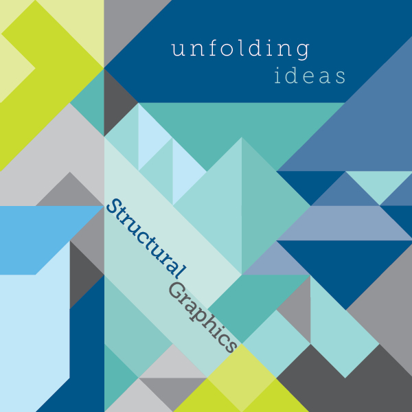 Unfolding Ideas | cover