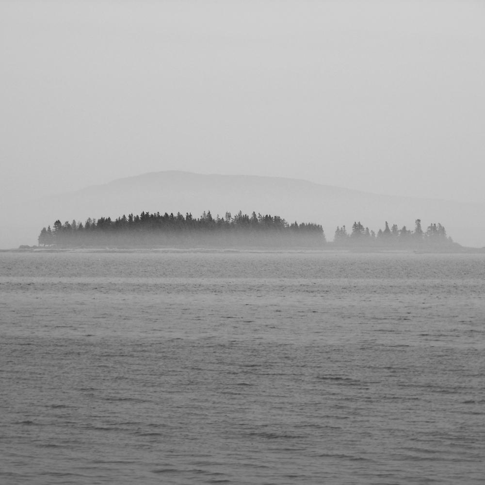 Maine_BW.jpg