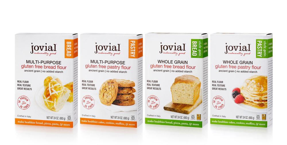 JOVIAL_Gluten_free_Flours_All.jpg