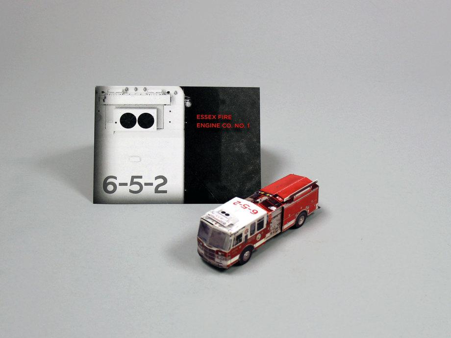 2514_363-Essex-Fire-Truck-Model-3_resized.jpg