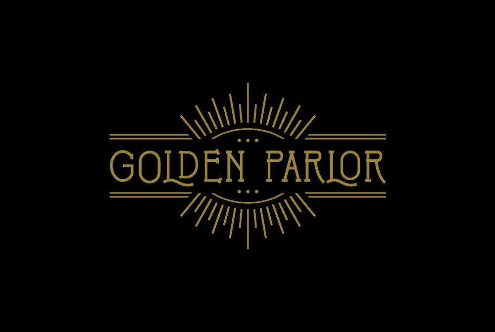 Golden_Parlor_v1.jpg