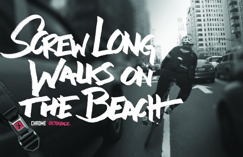 Screw Long Walks On The Beach_rev2.jpg