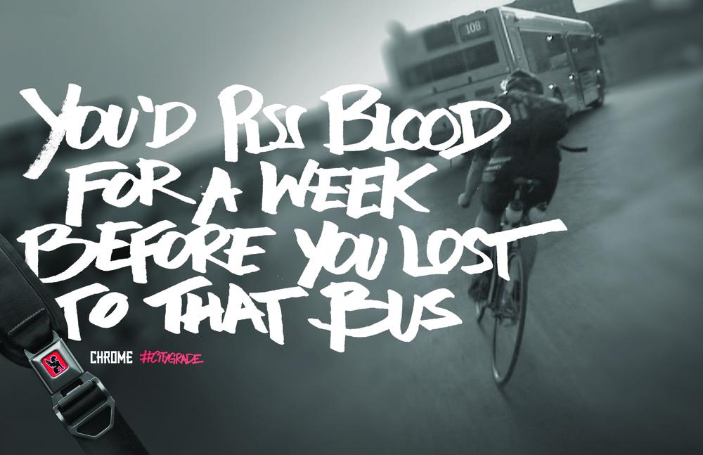 Youd piss blood_rev2.jpg