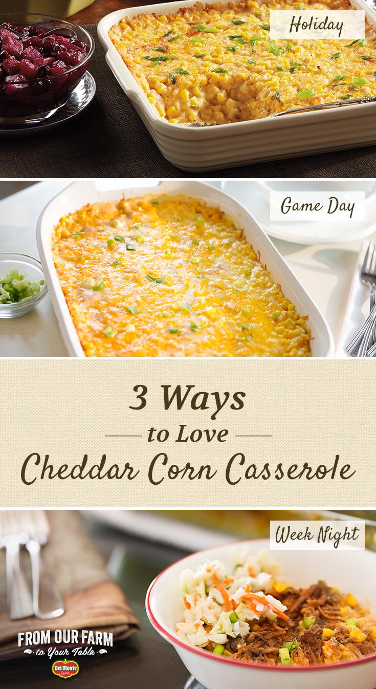Cheddar Corn Casserole.jpg