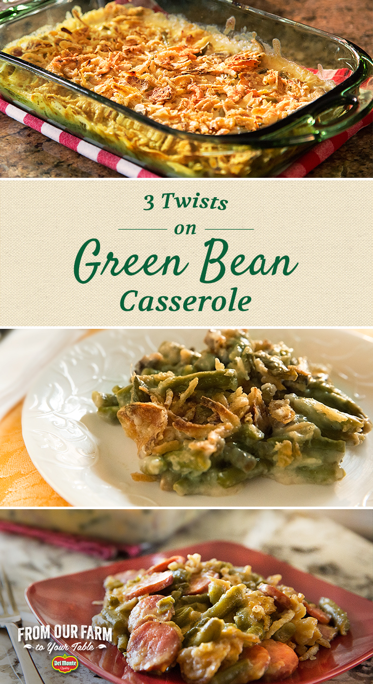 3 twists on green bean casserole.jpg